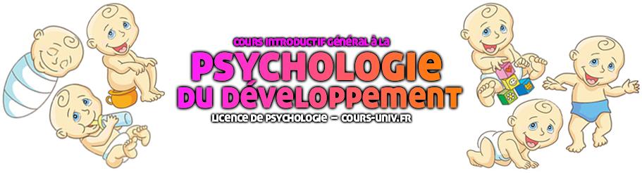 définition rencontre psychanalyse